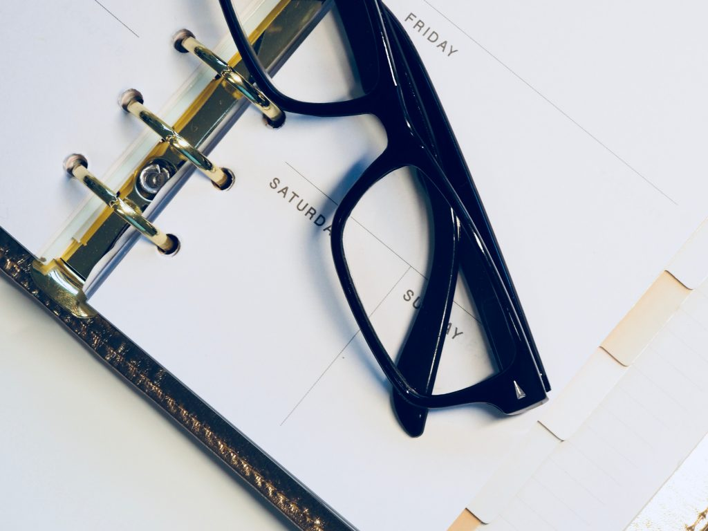 Plan ahead and order your RealityCheck report in advance.