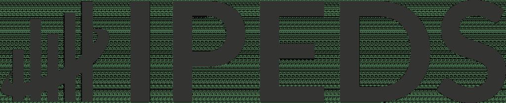 IPEDS logo